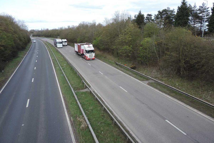 lorry1