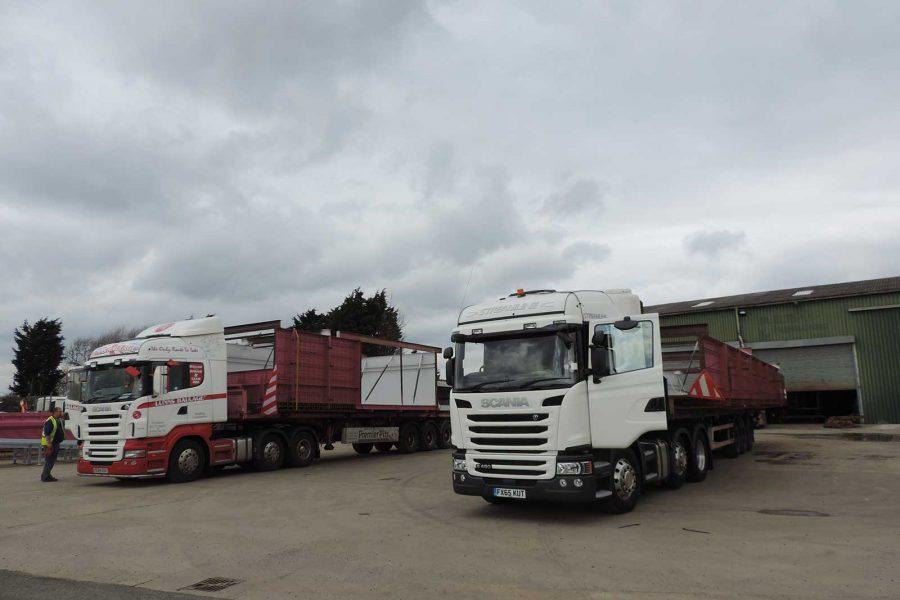 lorry5